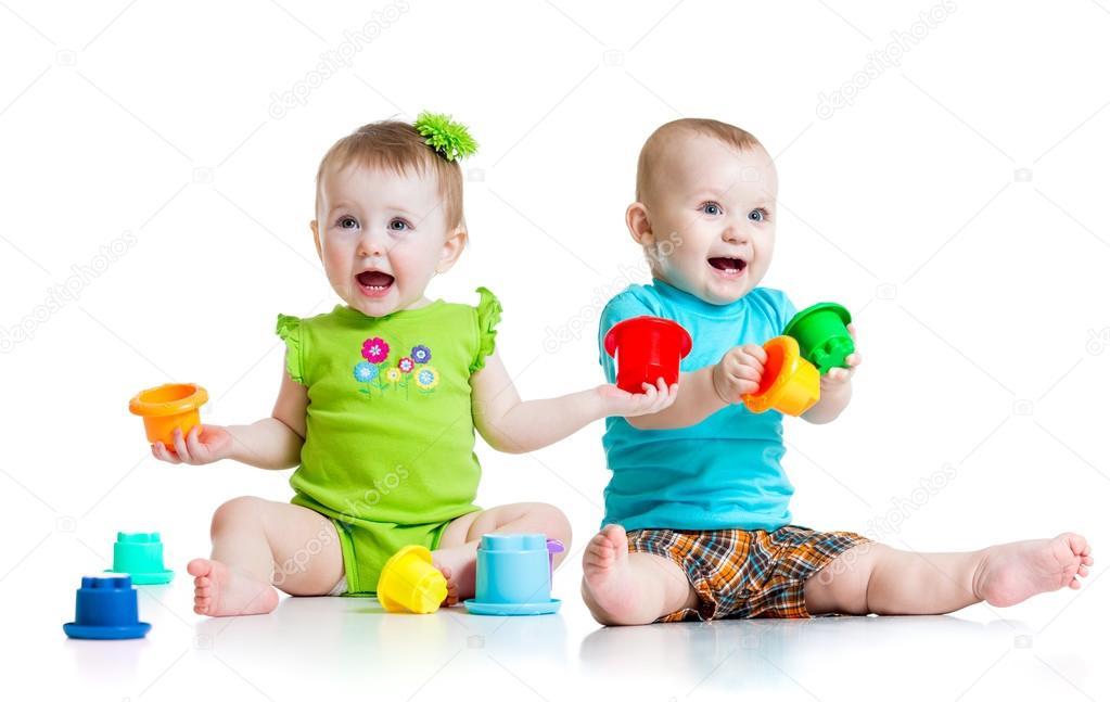 (REACO) - Juguetes para Bebés y Niños