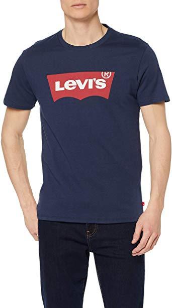 Levi's Graphic Camiseta para Hombre