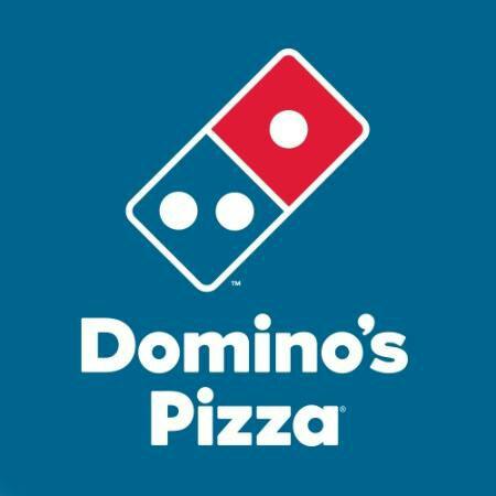 Oferta dominos pizza todos los días a domicilio