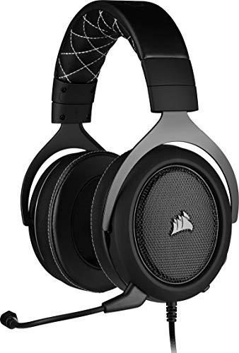 Corsair HS60 Pro Surround Auriculares para Juegos 7.1