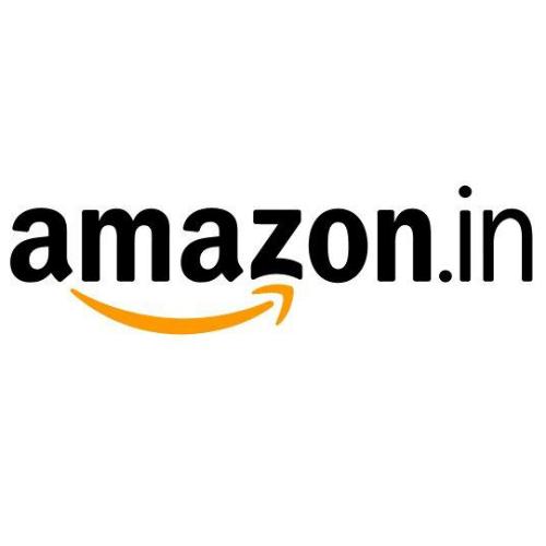 Amazon Prime VIDEO en India
