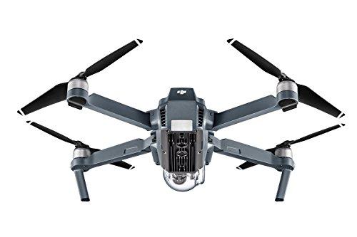 Dron DJI Mavic Pro por 740€