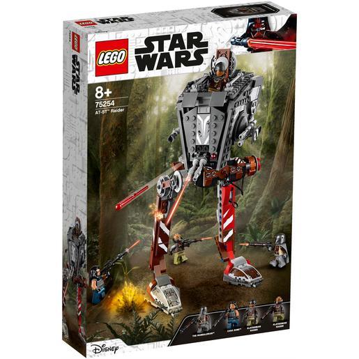 50% en la segunda unidad de LEGO en ToysRus