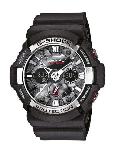 Reloj Casio GA-200 1-AER