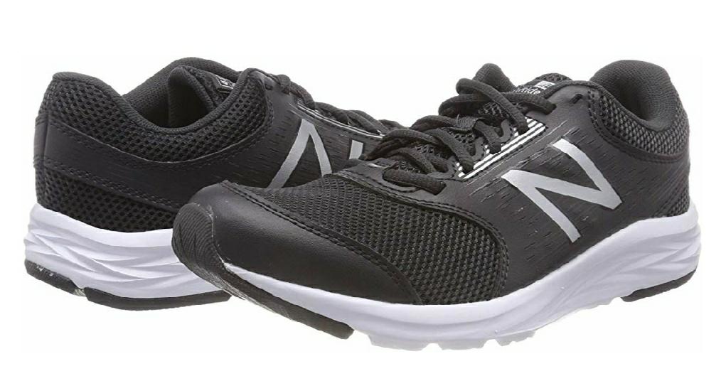 TALLA 40. Zapatillas Running Mujer New Balance