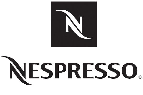 BLACK FRIDAY en Nespresso