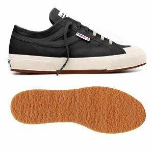 Zapatillas Superga COTU PANATTA