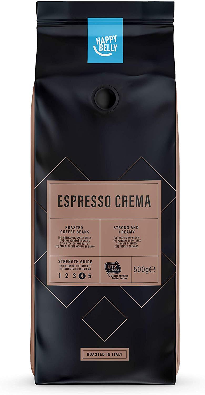 6 kilos de cafe envío gratis para Prime