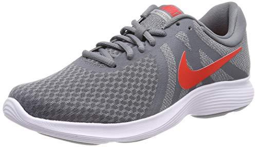 Nike Revolution 42 EU, Zapatillas de Running para Hombre