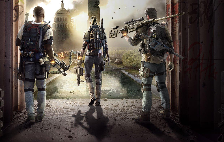 Juegos Ubisoft hasta 90% descuento en todo