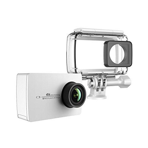 Xiaomi YI 4K Cámara de Acción/deportiva/cámara de video