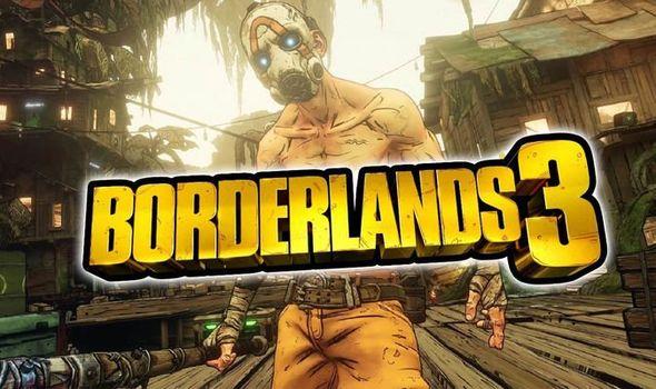 borderlands 3 GRATIS el Fin de semana en Xbox One & Ps4!!