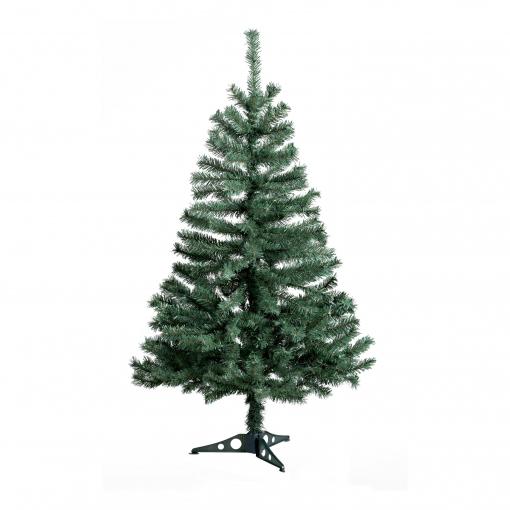 CARREFOUR: Preciazos en árboles de Navidad (80cm, 150cm, 180cm y 210cm)