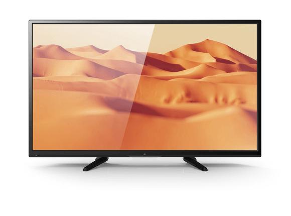 "TV 32"" OK HD Ready por 99€"