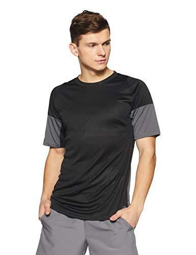 TALLA L - PUMA Ftblnxt Graphic, Camiseta para Hombre