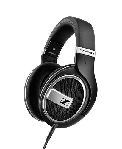 Sennheiser HD 599 Auriculares Aptx