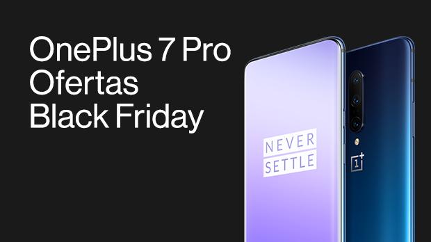 Oneplus 7 Pro + Nylon bumper case