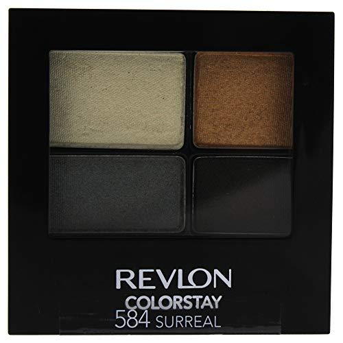Sombra de ojos Revlon por sólo 1,99€ (Plus)