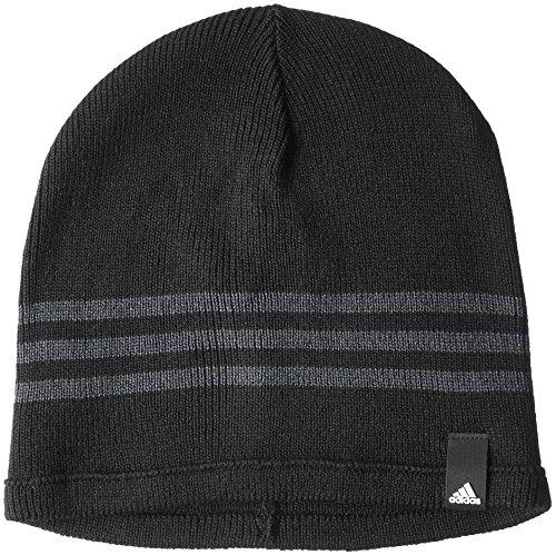 Gorro de invierno Adidas