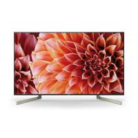 TV 55 pulgadas SONY KD55XF9005 FALD