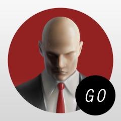 Hitman GO: Edición definitiva para PS4 y PS Vita