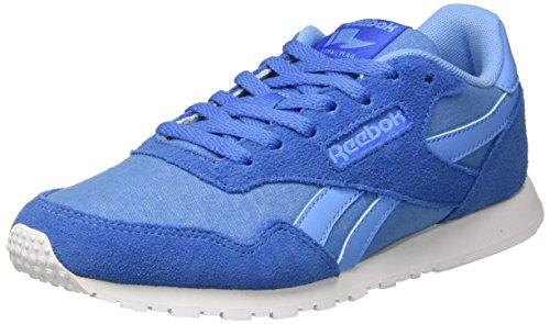 TALLA 38 - Reebok Bd3365, Zapatillas para Mujer