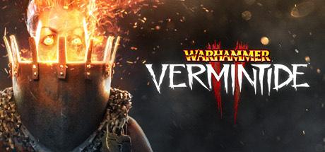 Juega GRATIS a Warhammer Vermintide 2 durante 3 días