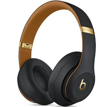 Beats Studio 3 Skyline, Auriculares Noise Cancelling