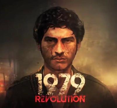 iOS: 1979 Revolution (Estupenda aventura cinemática)