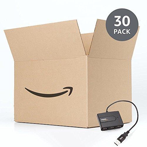 Pack de 30 hubs USB por 20€
