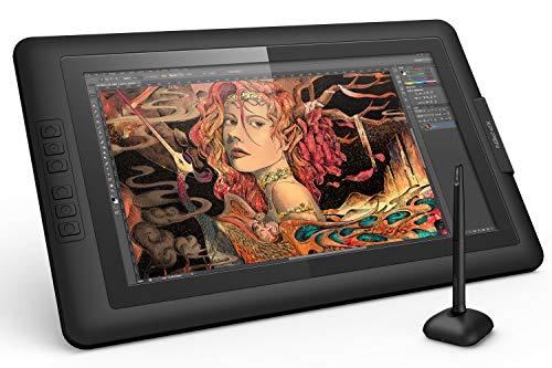 Tableta gráfica XP-PEN ARTIST 15.6 IPS