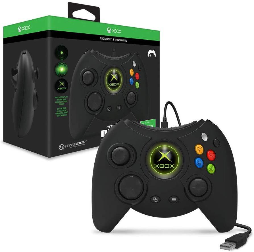 Hyperkin Duke mando para Xbox One/Windows 10