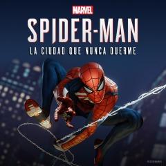 Marvel's Spider-Man: 3 DLCs por 9,99€, Spiderman 19€ y Spiderman GOTY 29€