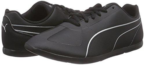 PUMA Modern Soleil SL, Zapatillas para Mujer Talla 37