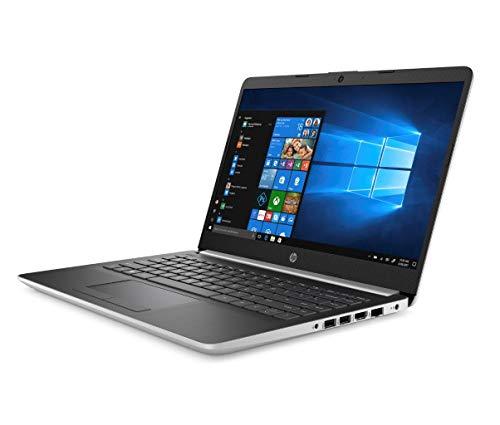 "HP 14"" FullHD AMD Ryzen 7 8GB RAM-256GB SSD RX Vega 10"