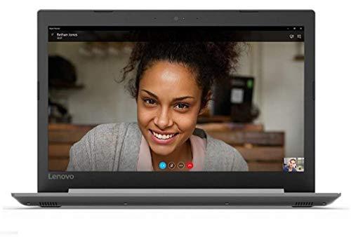 Lenovo Ideapad 330 (Intel i3-8130U + 1TB) (Reacondicionado)