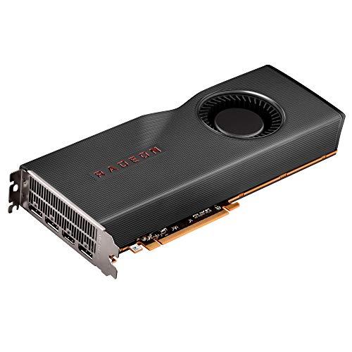 Radeon RX 5700 XT