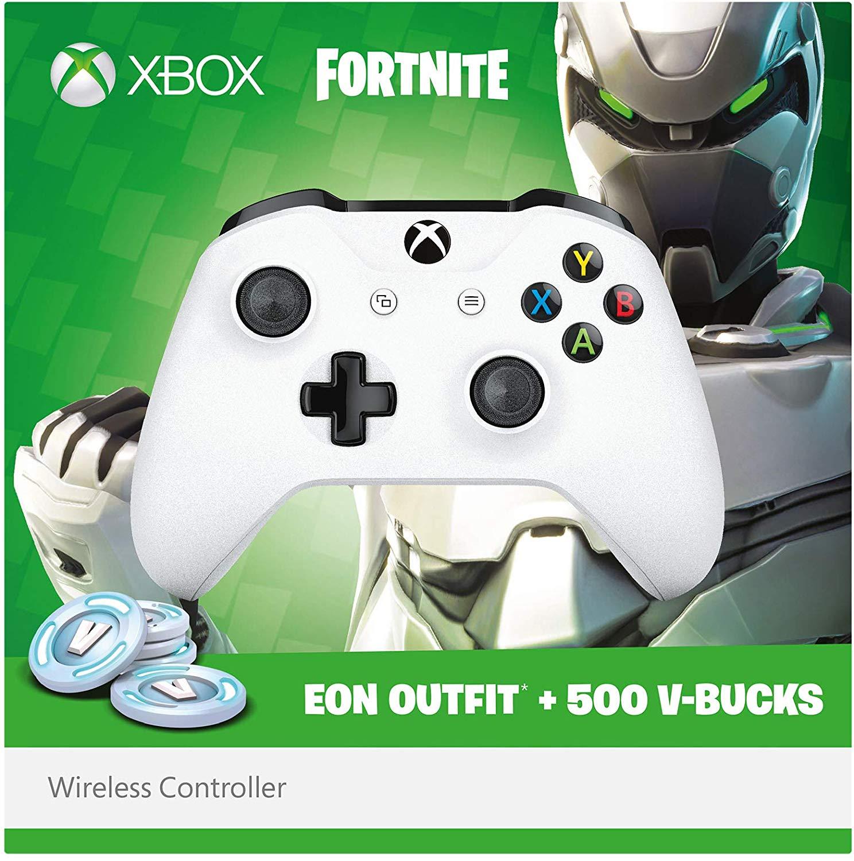 Mando Xbox one + 500 pavos + skin 35€! REACO