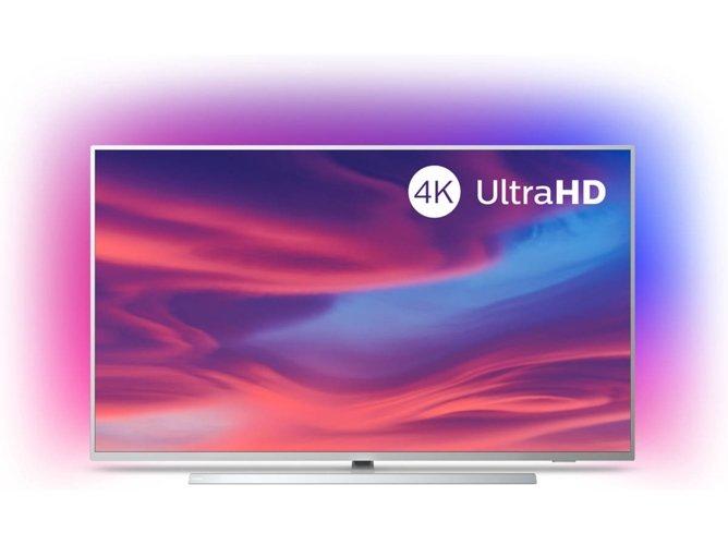 TV PHILIPS 58PUS7304/12 (Canarias)