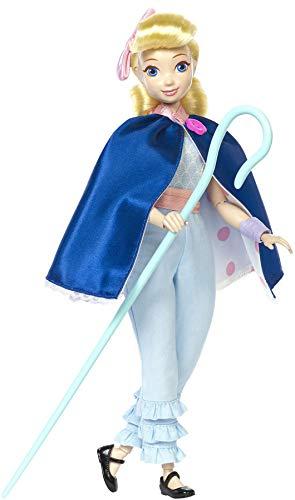 Figura Bo Peep Toy Story 4 22,99€
