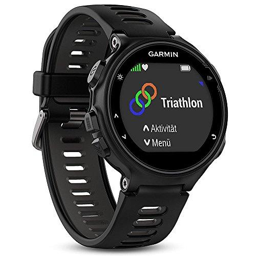 Reloj GPS Garmin 735XT Forerunner