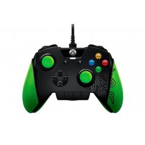 Gamepad Razer Wildcat para XboxOne