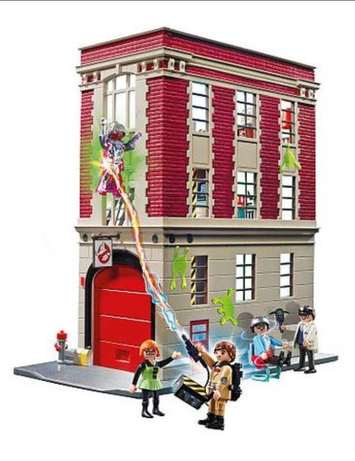 50% dto playmobil toysrus