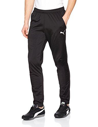 PUMA Liga Training Pant Core Pantalon de Chándal para hombre