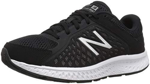 TALLA 40 - New Balance W420v4, Zapatillas para Mujer