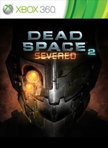 "XBOX 360/ONE: DLC ""SEVERED"" PARA DEAD SPACE 2 (GRATIS)"