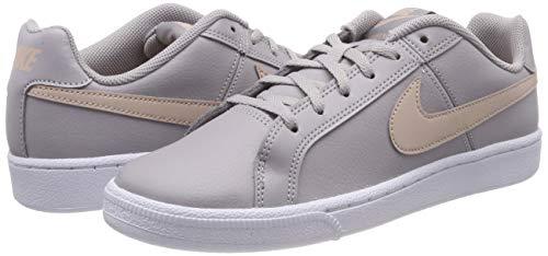 Nike Court Royale Talla 36