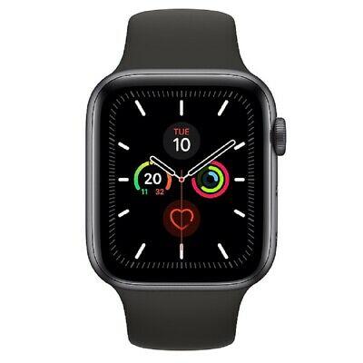 Apple Watch 5 de 44mm