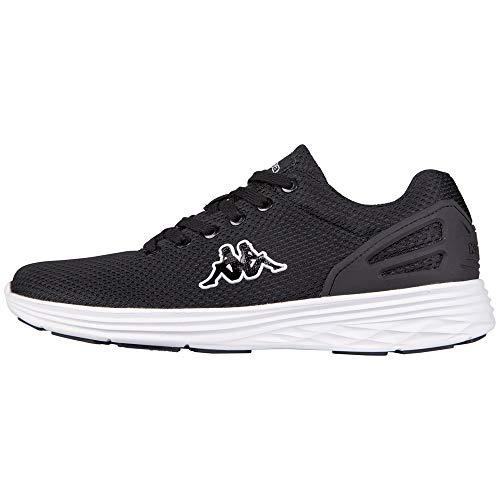 Kappa Trust Footwear Unisex, Zapatillas Adulto