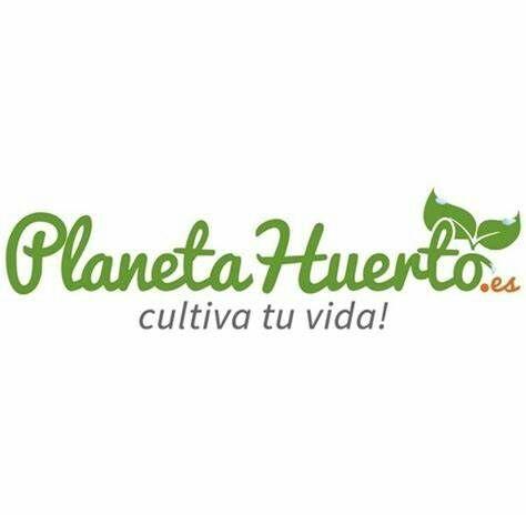 Planeta Huerto Cupones Descuentos de 5€ y 10€ en Supermercado ECO